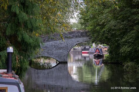 Berkhamsted Canal Boat Hire by Jartweb 187 Guc Langley To Berkhamsted