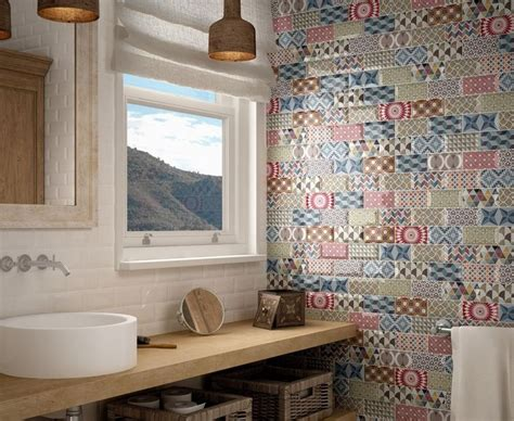 how to tile your kitchen carrelage mural et fa 239 ence tendance ou has been 7372
