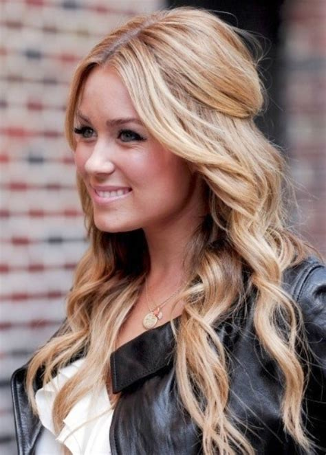 Curly Hairstyle For by Top 100 Curly Hairstyles Herinterest