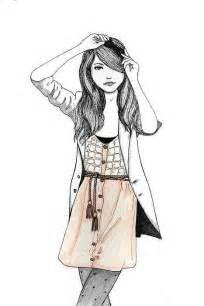 fashion design institut dã sseldorf fashion fashion tombo