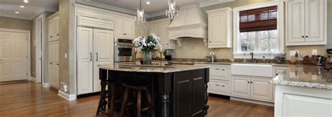 kitchen cabinet painting contractors cabinet painting wood finishing company rogall painting 5640