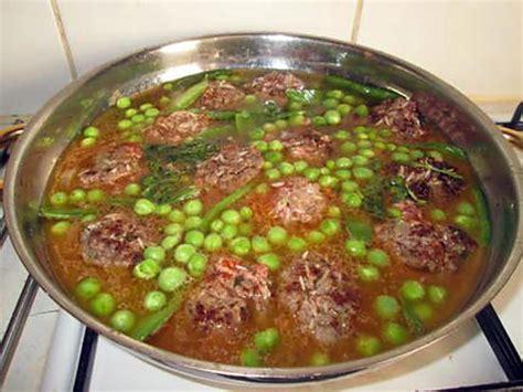comment cuisiner des boulettes de boeuf comment cuisiner viande hachee