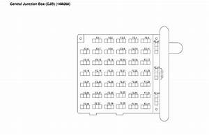 29 2005 Ford E350 Fuse Box Diagram