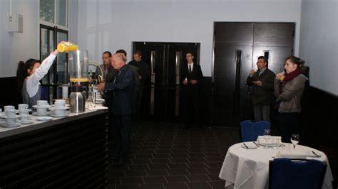 ac versailles cuisine concours général des métiers de la restauration 2013 en