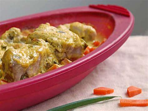 comment cuisiner le rable de lapin les meilleures recettes de lapin et r 226 ble de lapin