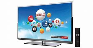 Smart Tv Nachrüsten 2016 : confira as melhores smart tvs led de 40 polegadas por at r 2 mil listas techtudo ~ Sanjose-hotels-ca.com Haus und Dekorationen