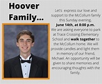 We are saddened by the loss of our... - Hoover High School - Alabama   Facebook