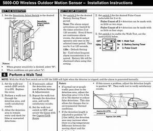Alarm Mobil Wiring Diagram