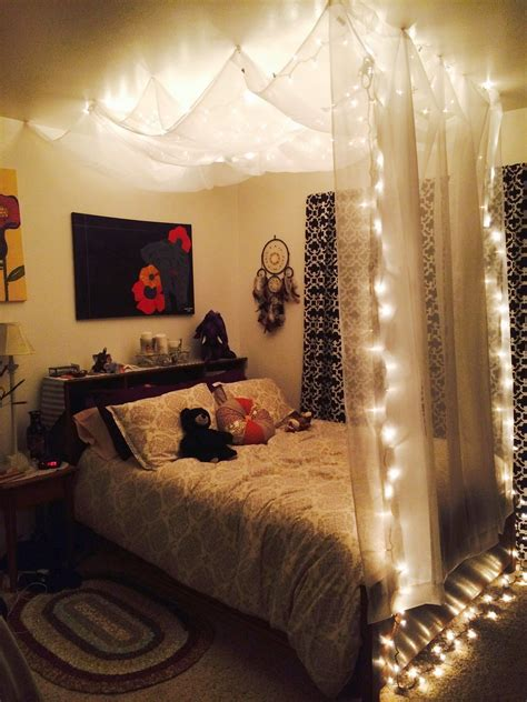 white string lights for bedroom string lights for bedroom modern style home design 20159