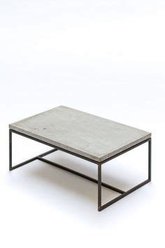 Der Couchtisch Aus Holzmodern Minimalist Coffee Table Ideas Beautiful And Unique Design Wood Veneer Light by Concrete Coffee Table 1 For Sv Back Patio 41 Quot Square