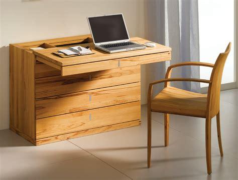 bureau secr aire meuble cubus modern beech bureau moderne meuble bureau et