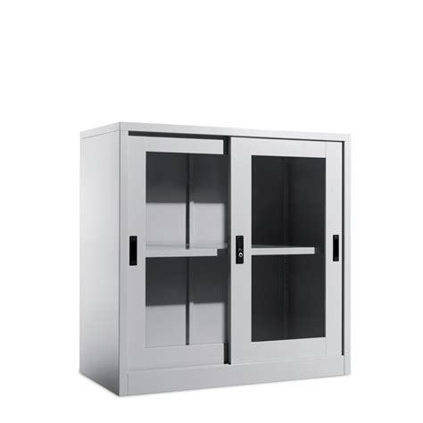 Cupboard Sliding Door Systems by Glass Sliding Door Cupboard Qubicles Office Systems
