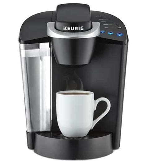 Hence, you need to pick the best single cup coffee maker from the many options by considering factors like the capacity and ease of use. Best Single Serve Coffee Maker (Oct. 2019) - Reviews & Buyer's Guide