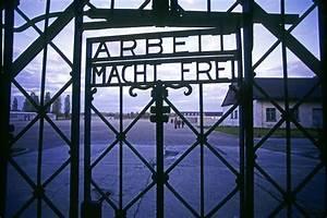 The Holocaust - Facts  Victims  U0026 Survivors