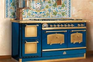 Cucina Monoblocco Prezzo Stunning Cucina In Acciaio