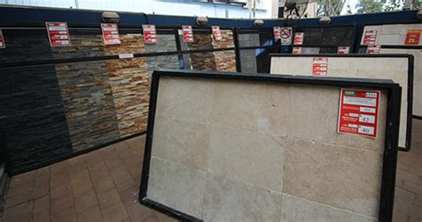 floor tiles wholesale prices wholesale tiles floor tiles always at wholesale prices at tfo
