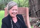 Noni Hazlehurst says there's no stopping forward momentum ...