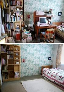 Marie Kondo Tipps : home organization advice from marie kondo aufr umen einrichtung und tipps ~ Orissabook.com Haus und Dekorationen