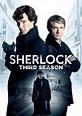 Sherlock | TV fanart | fanart.tv
