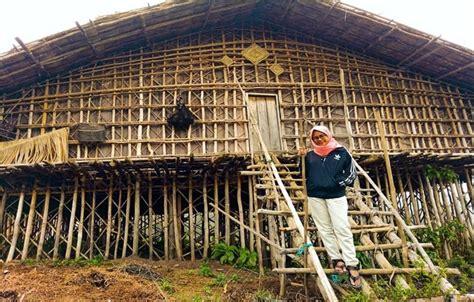 Tarian daerah 34 provinsi beserta gambar dan asal daerahnya dosenpendidikan com negara indonesia memang dibilang banyak sekali aneka ragam alat alat musik tradisional indonesia beserta daerah asalnya. Nama Rumah Adat Papua Beserta Gambar Penjelasannya