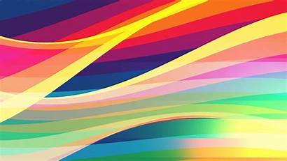 Abstract Background Colorful Jooinn Found Web