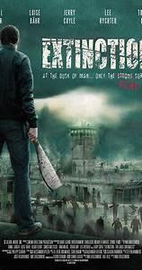 Extinction: The G.M.O. Chronicles (2011) - IMDb