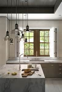 pendants lights for kitchen island staggered light pendants kitchen island
