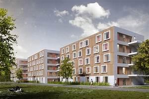 Wohnen Auf Zeit Bochum : hall of residence bochum laerheide rendertaxi ~ Orissabook.com Haus und Dekorationen
