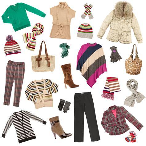 Модные варианты зимней верхней женской одежду как лучше выбирать