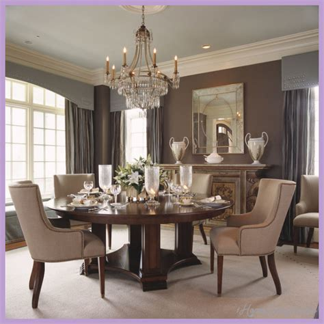 Houzz Home Design Ideas dining room ideas houzz 1homedesigns