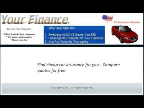 cheap time car insurance find cheap car insurance for you compare quotes for free