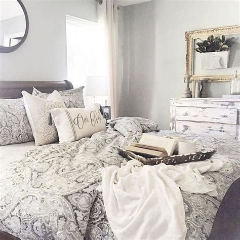 Best Pottery Barn Sheets by Best 25 Paisley Bedding Ideas On Colorful
