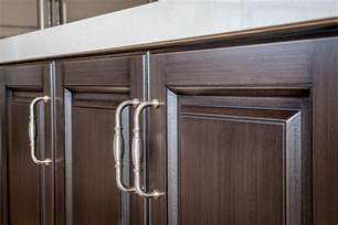 Mdf For Cabinets by Superior Cabinets To Introduce Innovative Mdf Fusion