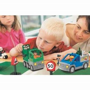 Lego Bausteine Groß : lego duplo bauplatten gro kinderspiel ~ Orissabook.com Haus und Dekorationen