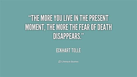 eckhart tolle quotes  happiness quotesgram
