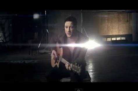 testo your guardian amazing matt cardle testo e traduzione