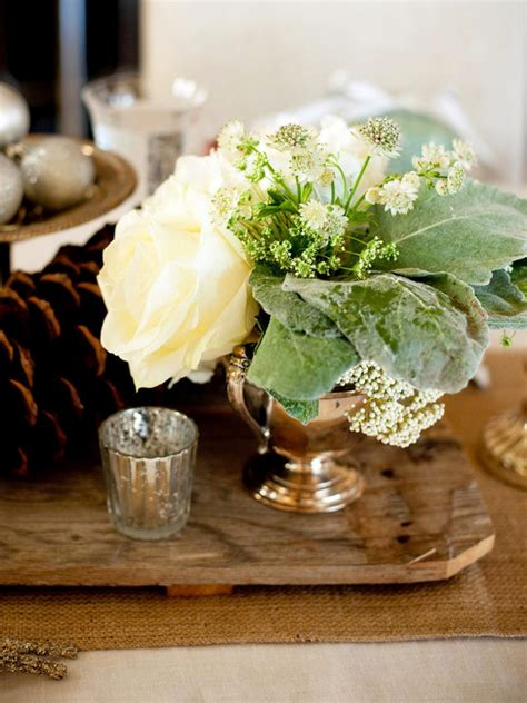country kitchen table centerpieces pictures  hgtv hgtv