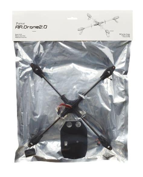 parrot croix centrale pour drone parrot mambo drone office