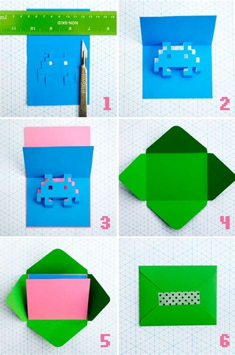 bit popup cards designtaxicom