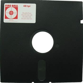 3 5 zoll diskette bild der 5 25 zoll diskette