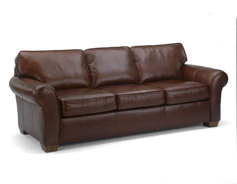 Flexsteel Vail Conversation Sofa by Jasen S Furniture Your Flexsteel Dealers In Michigan