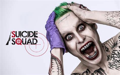 Suicide Squad Hd Wallpapers • Popopics.com