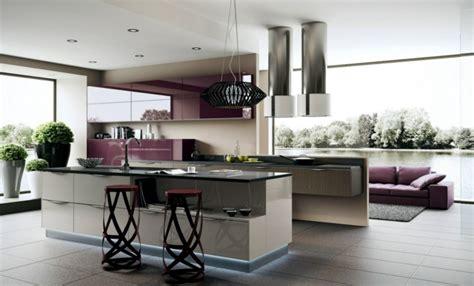 best modern kitchen design kitchen design at its best modern kitchen program arredo 4574