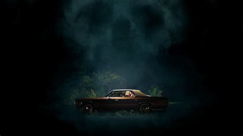 It Follows Movie Wallpapers Archives - HDWallSource.com