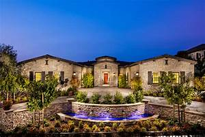 New Luxury Homes For Sale in Danville, CA Iron Oak at