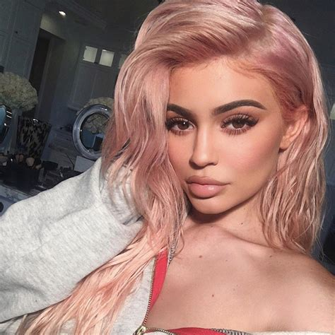 blorange hair color trends  hairdromecom