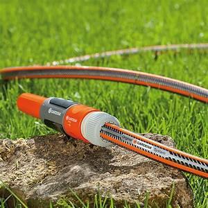 Gardena Schlauch 30m : gardena schlauch premium superflex l nge 30 m durchmesser schlauch 13 mm 35 bar ~ Eleganceandgraceweddings.com Haus und Dekorationen