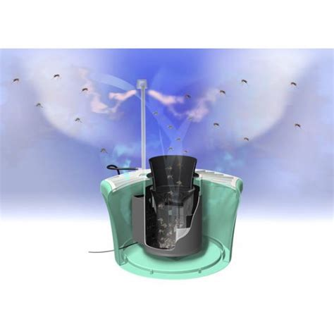 piege a moustique exterieur comment lutter efficacement contre les moustiques bien 234 tre au naturel