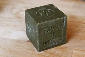 Savon De Marseille Fabre : guide d 39 achat o trouver du vrai savon de marseille ~ Dailycaller-alerts.com Idées de Décoration