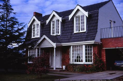 colonial style windows facts renewal  andersen nj ny